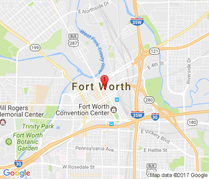 Fort Worth Expert Locksmith Fort Worth, TX 972-810-6787